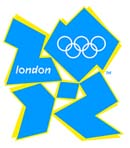 London 2012 Web Site